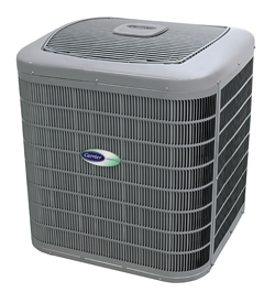 Carrier Air Conditioning in Bergen County NJ