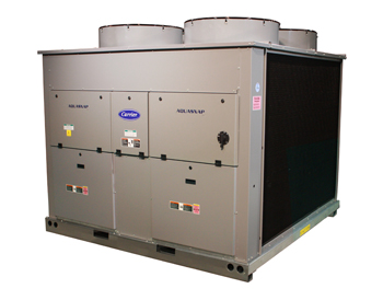 commercial chiller installation and repair serving rockland county ny