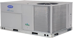 Commercial Heating Services Bergen County NJ