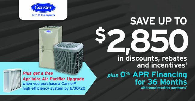 save up to $2850 in discounts, rebates, and incentives. plus 0% APR financing for 36 months with equal monthly payments